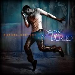 Jason Derulo - Future History (Special Box Set) (CD)