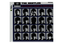 Beatles The - A Hard Day's Night (2009) (CD)