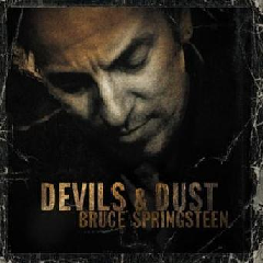 Springsteen, Bruce - Devils & Dust (CD)