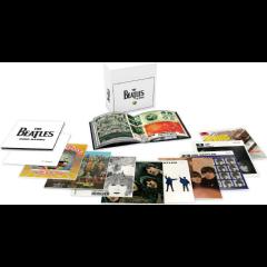 Beatles in Mono (Mono) - (Import Vinyl Record)