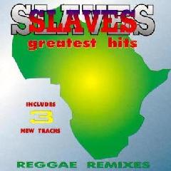 Slaves - Best Of The Slaves (CD)