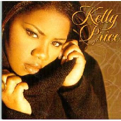 Kelly Price - Mirror Mirror (CD)
