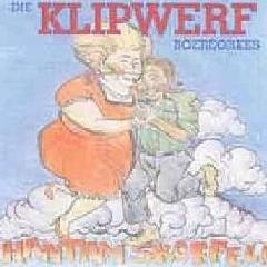 Klipwerf Orkes - Hantam Skoffel (CD)