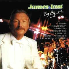 James Last - By Request (CD)