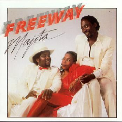 Freeway - Majita (CD)