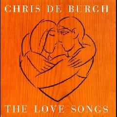 Chris De Burgh - Love Songs (CD)