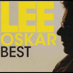 Lee Oskar - Best (CD)