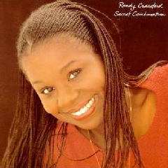 Randy Crawford - Secret Combination (CD)