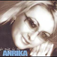 Anrika - Vir Ewig Vir My (CD)