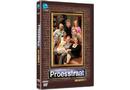 Proesstraat Seisoen 1 (3 Disc DVD)