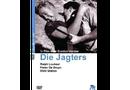 Die Jagters (DVD)
