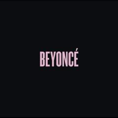 Beyonce - Beyonce (CD)