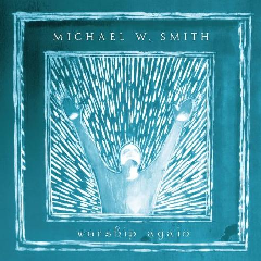 Smith Michael W. - Worship Again (CD)