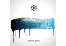 Kygo - Cloud Nine (CD)