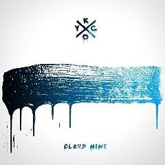 Kygo - Cloud Nine (CD)