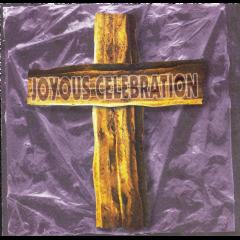 Joyous Celebration - Various Artists (CD)