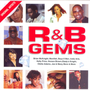 Reliable R&b Hits - Reliable R&B Hits (CD)