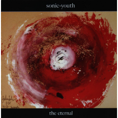 Sonic Youth - Eternal (CD)
