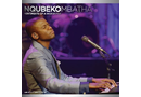 Mbatha, Nqubeko - Sentiments Of A Worshipper (DVD)