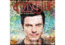 Blue, Elvis - Afrikaans (CD)