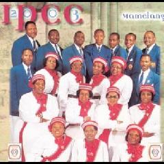 I.P.C.C. - Mamelang (CD)