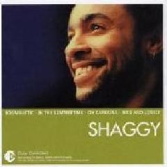 Shaggy - Essential Shaggy (CD)