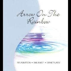 Tim Hoare - Arrow On The Rainbow (CD)