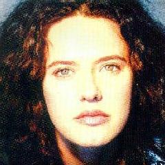 Anna Davel - Gypsy (CD)