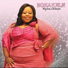 Bonakele - Nginenkinga (CD)