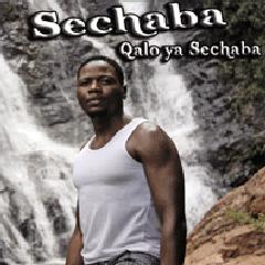 Sechaba - Qalo Ya Sechaba (CD)