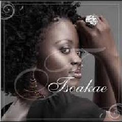 Tsoakae (CD)