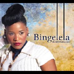 Bingelela - Isibingelelo (CD)