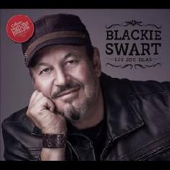 Swart, Blackie - Grootste Treffers (CD)