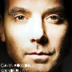 Gavin Rossdale - Wanderlust (CD)