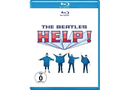 Beatles - Help! (Blu-Ray)