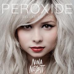 Nina Nesbitt - Peroxide (CD)