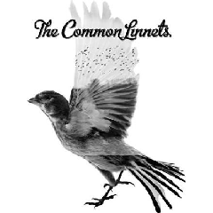 Common Linnets - Common Linnets (CD)