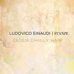 Ludovico Einaudi - Stanze (CD)