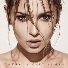 Cheryl - Only Human (CD)