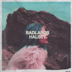 Badlands - (Import Vinyl Record)