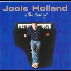 Jools Holland - Best Of Jools Holland (CD)