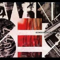Throwing Muses - Anthology (CD)