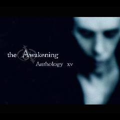 The Awakening - Anthology (XV) (CD)
