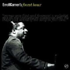 Erroll Garner - Finest Hour (CD)