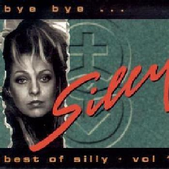 Silly - Best Of Silly Vol.1 (CD)