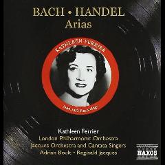 Bach, J.s: Ascension Oratorio - Ascension Oratorio (CD)