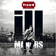 Original Soundtrack - Ill Manors (DVD)