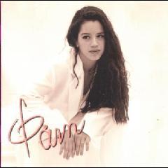Fany Iounnou - Fany Iounnou (CD)