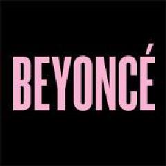 BEYONCE - Beyonce (CD + DVD)
