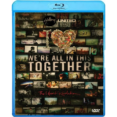 Hillsong United: iHeart Revolution - We're All in This Together